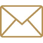Kontaktdaten von Axero