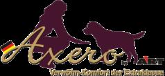 Axero – Hundebetten, Hundesofas und mehr