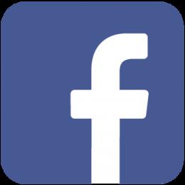 Facebook-Axero