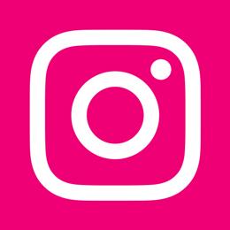 Instagram-Axero